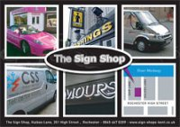 The-Sign-Shop-Rochester's Avatar