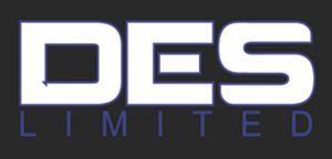Logo_DES-Ltd