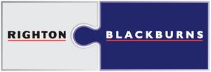 Logo_righton-blackburns-logo