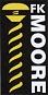 Logo_FK-Moore