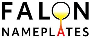 Logo_falon-nameplates