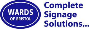 Logo_ward-signs