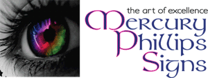 Logo_MercuryPhillipslogo