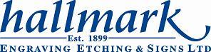 Logo_Hallmark-Engraving