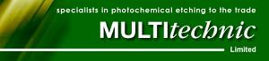 Logo_MultiTechnic