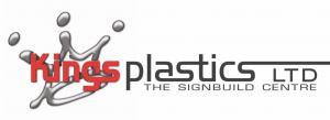 Logo_Kings-Plastics