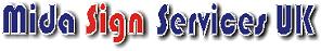 Logo_Mida-Sign-Services