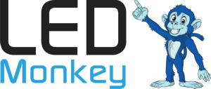 Logo_led-monkey