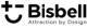 Thumb_Bisbell