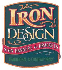 IronDesign-Logo