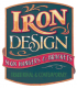 thumb_IronDesign-Logo