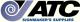 ATC-Logo