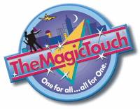 Logo_TheMagicTouch