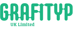 Logo_grafityp