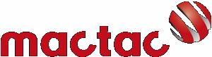 Logo_Mactac-logo