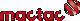 Thumb_Mactac-logo