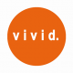 Thumb_Vivid-Online