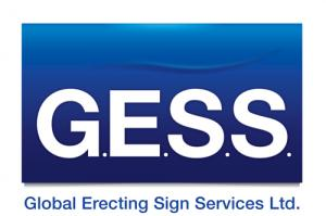 Logo_GESS_Brand_Wave