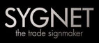 Logo_Sygnet-Signs-Ltd