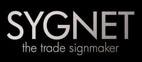 Logo_sygnet-signs-ltd