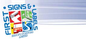 Logo_FirstSignsAndLabels