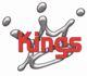 Thumb_Kings-Plastics