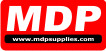 Logo_MDP-Supplies