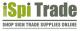Thumb_iSpi-Trade