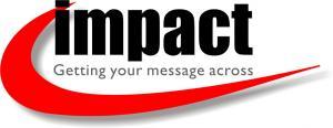 Logo_Impact-Engraving