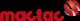 Thumb_Logo_Mactac-logo