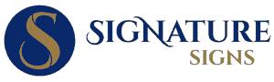 Logo_Signature-Signs