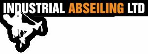industrial-abseiling-logo