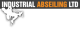 thumb_industrial-abseiling-logo