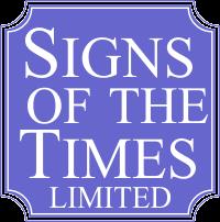 Logo_SOTT