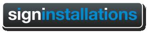 Logo_Sign-Installations