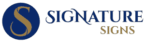 Logo_Signature-Signs