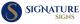 Thumb_Signature-Signs