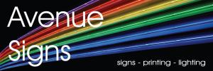 Logo_Avenue-Signs