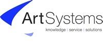 Logo_ArtSystems