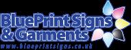 Logo_Blueprint