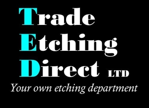 Logo_trade-etching-direct