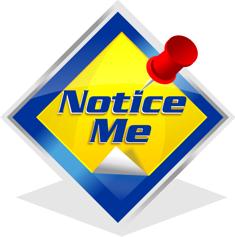 Logo_NoticeMe