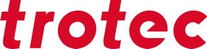 Logo_trotec
