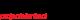 Thumb_pp-logo