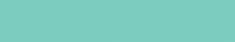 Shopkit-Logo