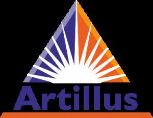 Logo_artillus