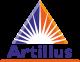 Thumb_artillus