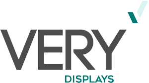 Logo_Very-Displays