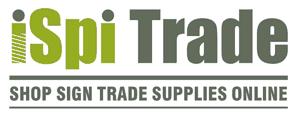Logo_iSpi-Trade
