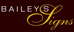 Logo_baileys-signs-logo